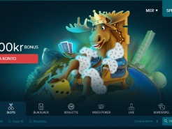 Casinoland online casino bonus