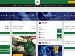 Mr green online betting