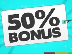 Slotsmillion matcbonus happy hour