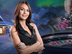 leovegas casino livecasino free spins
