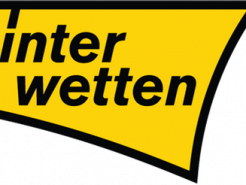 interwetten casino logo