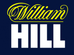 william hill logo png