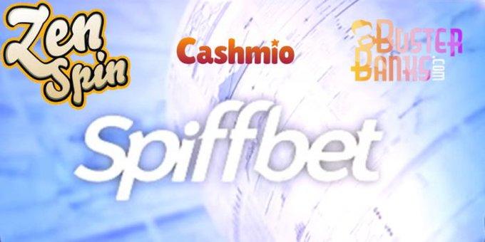 spiffbet casinon